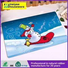 Door Mat natural rubber DM336 floor mat kitchen rug door rug rubber bacd rubber swimming pool bamboo floor mat ikea