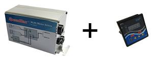 0.3-1.0L/MIN 220V 1000psi water mist pump fog machine