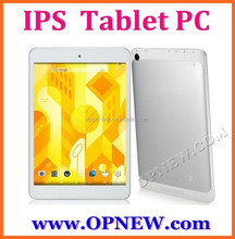 10 inch QuadCore Allwinner A31S IPS Capacitive Touch Screen tablet compute Bluetooth Wifi 32GB 8000Amh battery