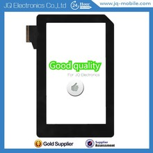 Pass Strictly QC Testing Capacitive Touch Screen Replacement Tablet 7 For ACER Iconia B1-A71-83174G00nk