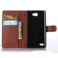 phone case cover for LG Bello 2 5.0 inch Mobile Phone Accessories