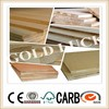 19mm block board laminated wood