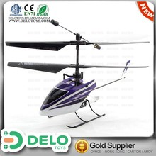 HOT Toys !! 2.4G 3ch Rc Helicopter for child DE0206008