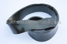 butyl rubber mastic tape new product on the russian market