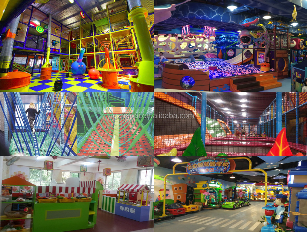 real peojects of indoor playground.jpg