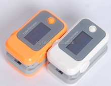 pulse oximeter for infant export to Nepal