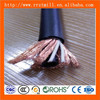 china power supply 12v , cable tv power supply