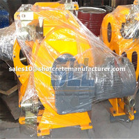 Zhengzhou High standard mercedes benz diesel truck engines diesel pump with OEM service