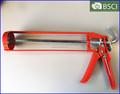 Ykfx- 0002 mental injetordecalafetagem de ferramentas de pintura