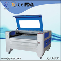 machine cutting sticker with good quality by laser