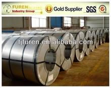 PPGI Galvanized Steel Coil Galvalume coil sheet