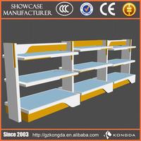 Supply all kinds of cover of kiosk,wooden kiosk design,mall cosmetic kiosks design