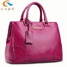 cavalinho handbags lady bags,New lady designer handbag