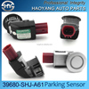 Super Best New Parking PDC Sensor System for Japanese Car parts OEM NO.39680-SHJ-A61