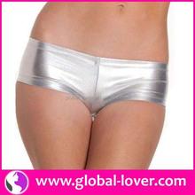 2015 new design bra panties sets lady xxx underwear pic xxx sexy b