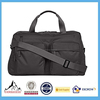 Factory Directly Selling Suitcase Weekend Travel Bag Luggage Case