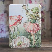 wholesale custom souvenir blank metal fridge magnet