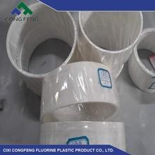 CIxi ptfe gasket joint sealant