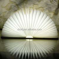 2014 hottest products on the market home goods table lamps,home goods wall art,
