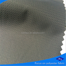 NEW ARRIVAL environmental dobby drapery blackout fabric for office