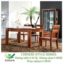 Oval Glass Dining Room Tables,Extendable Tables