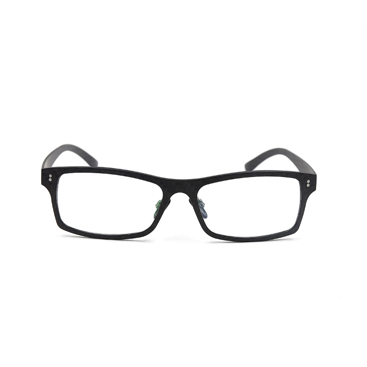 carbon fancy reading glasses eyeglasses carbon fiber best