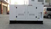 diesel power 80 kva best price generator leroy somer alternator fuelless power generator