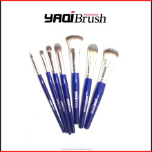 Best quality synthetic hair makeup tool kit