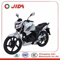 250cc racer motorcycle JD250S-3