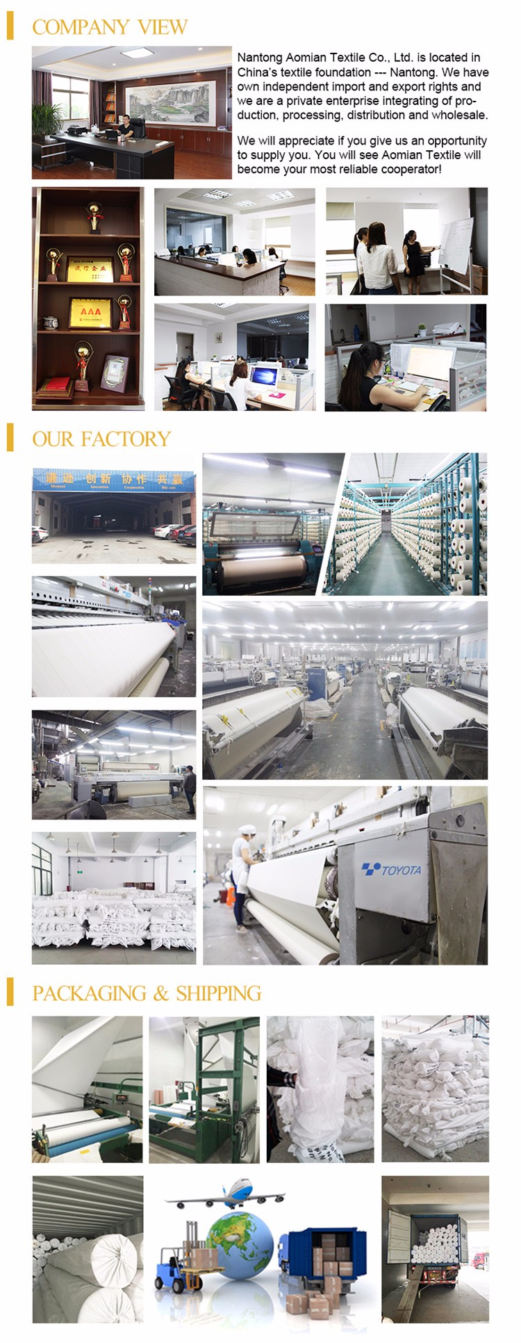 company view + factory + packaging.jpg