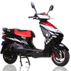 Adult high speed 1000W 72V20Ah Lead acid electric scooter/electric motorcycle /electric vehicle(guewer escooter)