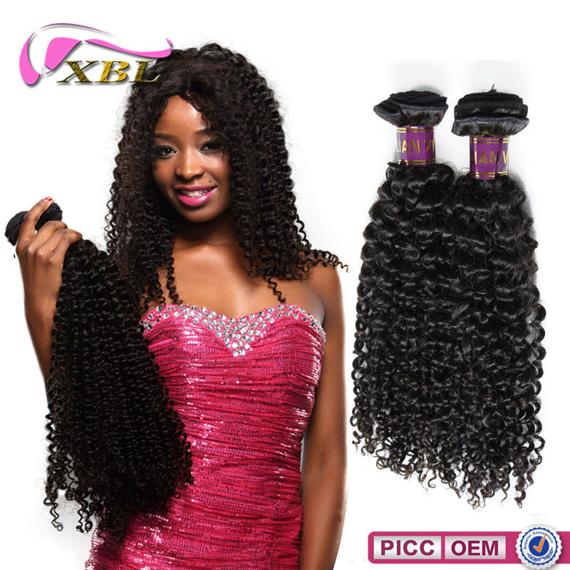 Brazilian Curly Hair Extensions Curly Hair Extensions