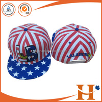wholesale fitted baseball cap