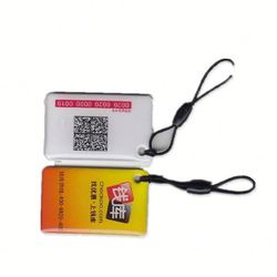 Professional Factory Supply Custom Printed ic electric supply top quality