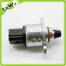 air condition for automobile idle speed motor 661 R02 A2943P SUBARU car parts