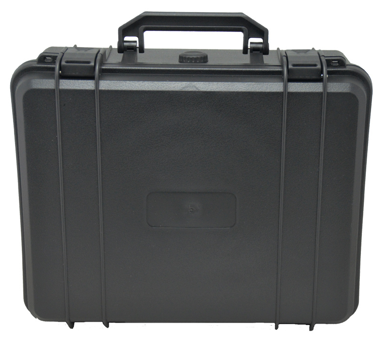 Waterproof PP Box with Size 280x240x130mm