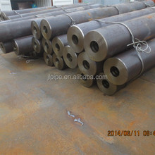sch 40 seamless steel pipes