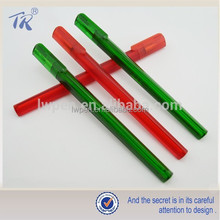 Promotional Gifts Plastic Ballpoint Pen