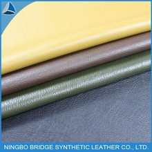 1007019-5444-13 The Free Sample Available PU Leather Used For Sofa