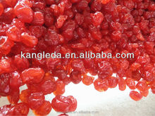 Most popular Snack Dry Cherry Fruit