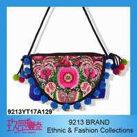 Female pretty Casual Canvas women bags, high quality private design bags, canvas vintage lady bags, 9213 shoulder bags