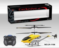 2012 mini 2ch rc helicopter toys helicopteros a radio control