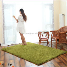 Super comfortable hand made cheap carpets and rugs