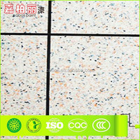 Caboli Weather-Shield White Granite Spray Paint