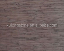 cheap marble slabs,Italy marble ,Wutong wood grain marble