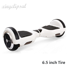 2015 best Xmas gift music 2 wheel hoverboard for adults smart bluetooth hoverboard