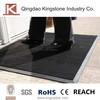 outdoor rubber entrance mat with fingertips mat