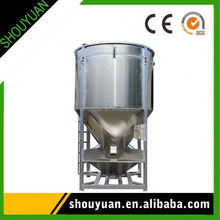 Hot selling factory directly fruit and vegetable crusher
