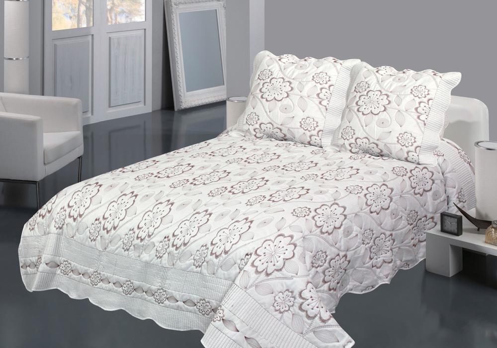 2015 nouveaux designs microfibre broderie draps couvre. Black Bedroom Furniture Sets. Home Design Ideas