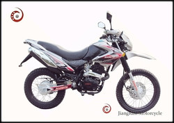 Cheap JY200GY-18V motorcycle